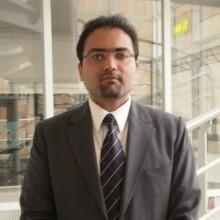 M. Hassan Moazzam