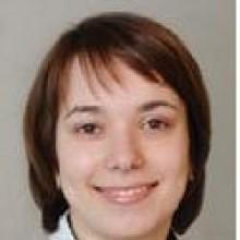 Yulia Akselrod